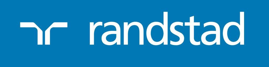 Communaut business park - Randstad head office address ...
