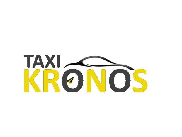 Taxi Kronos