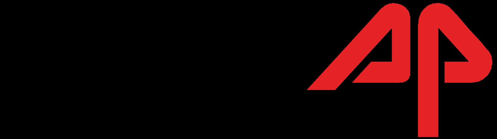 Manutentionnaire Aviapartner
