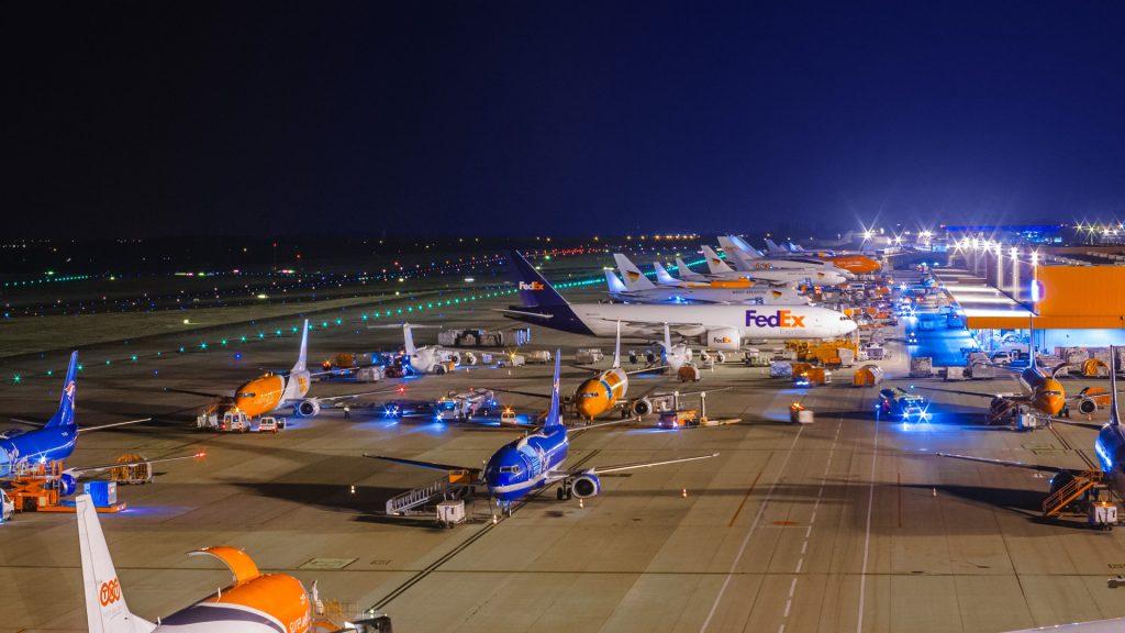 Met Parking Services >> Homepage   Liege Airport
