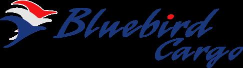 Bluebird Cargo
