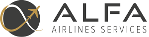 GSA Alfa Airlines Services