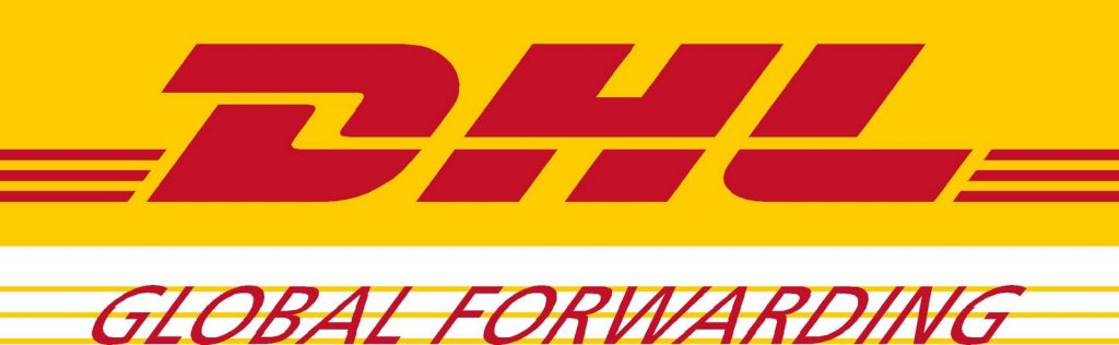 Intégrateur DHL Global Forwarding