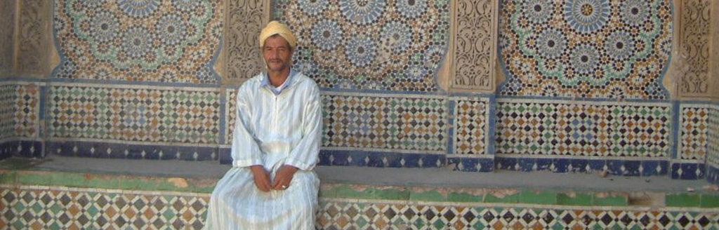 Réserver vos prochaines vacances à Tanger avec Liege Airport