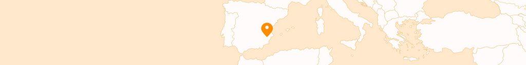 Destination Alicante à Liege Airport