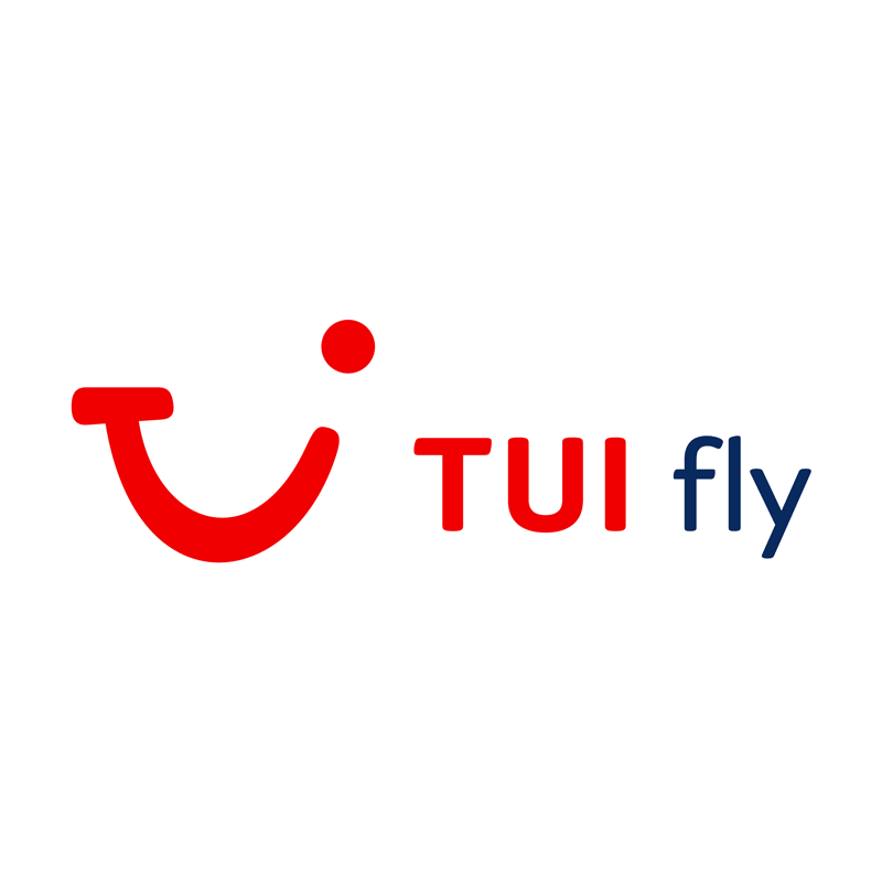 Compagnie aérienne Tui Fly chez Liege Airport